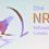 22nd Northern Research Basins conference (Yellowknife, Canada)